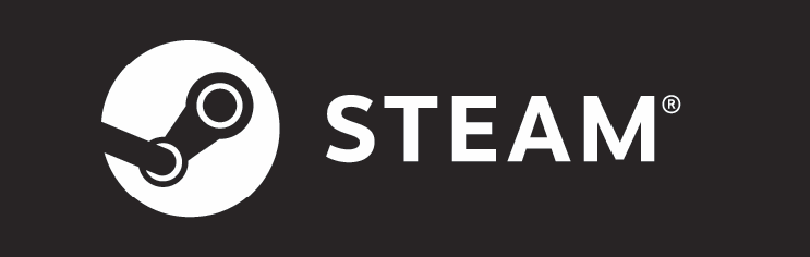Jump to