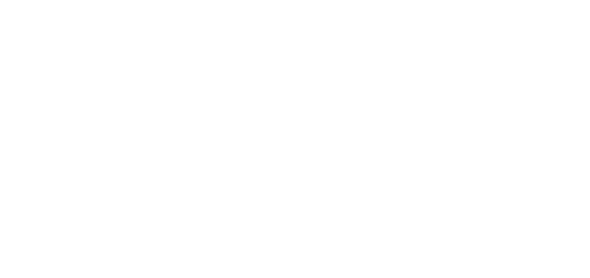balls to the walls, Easy-to-learn, single-player puzzle action, Stress-free gaming for a chaotic world, 80 levels of gradually-increasing challenges, Give your brain a treat for just 99 cents